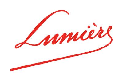 Logo_LUM_TSHIRT_RGE-import