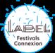 Label Festival Connexion