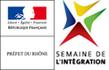 Logo Prefet Integration