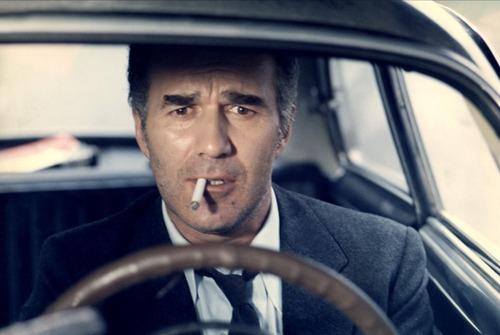 007 Les Choses De La Vie