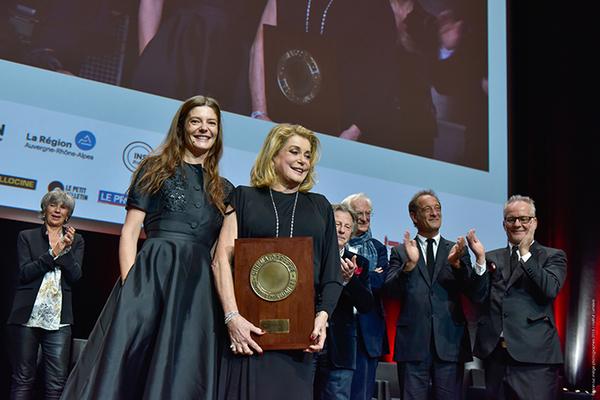 14oct Remise Prix Lumiere Deneuve Jeanlucmege 9990