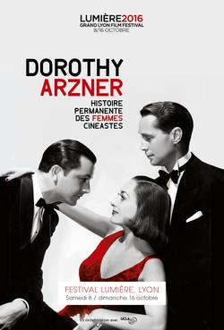 AFF_DorothyArzner_WEB