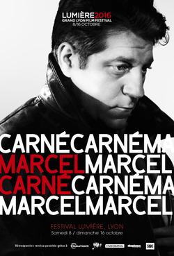AFF_MarcelCarne_WEB