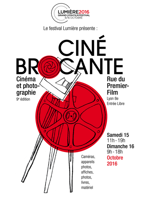 Tract Brocante 2016 1