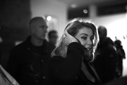 Catherine Deneuve - Hangar du Premier-Film