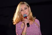 Emmanuelle Béart - Pathé Bellecour