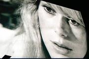 Le clip dédié à Catherine Deneuve