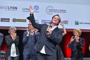 Quetin Tarantino