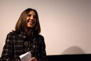 Sally Sussman Morina - Cinéma La Fourmi