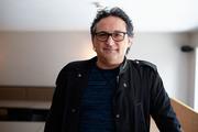 Thierry Klifa - Cinéma Comoedia