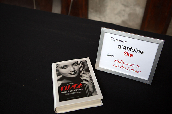 JulienRoche AntoineSire Signature2