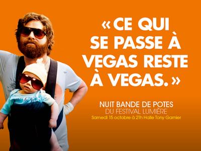 NuitPote_Visuel1