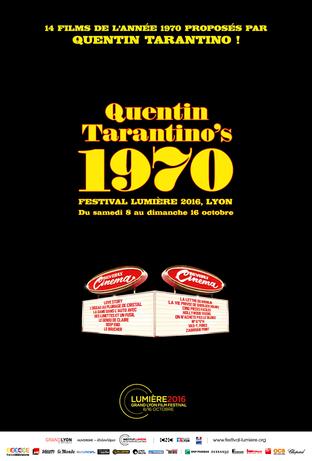 QT 1970