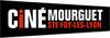 Ciné Mourguet