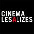 Cinéma Les Alizés