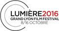 LogoLumiere2016