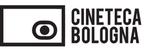 CINEMATHEQUE DE BOLOGNE