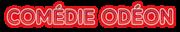 Logo Odeon