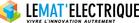 Logo_MAT_ELECTRIQUE