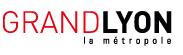 Grand Lyon Metropole