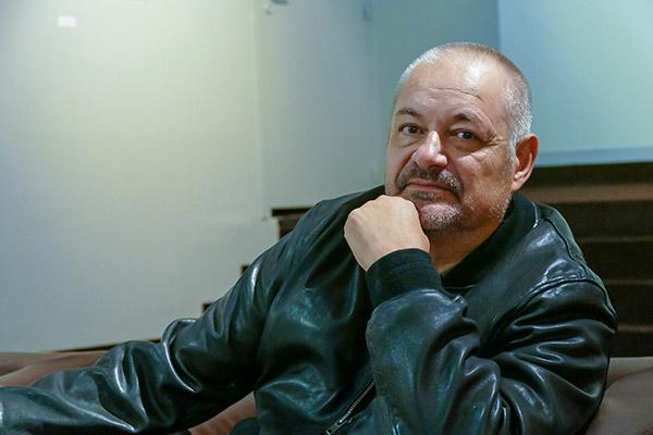 Jean-Pierre Jeunet - Comoedia