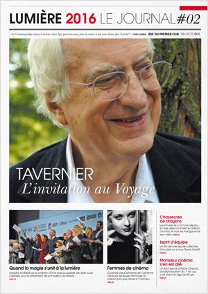 journal-lumiere-2016-2