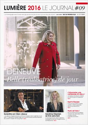 journal-lumiere-2016-9