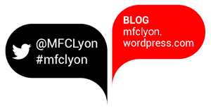 Mfc Blog Twitter 16