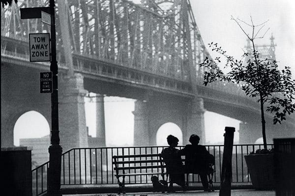MANHATTAN-1979-02