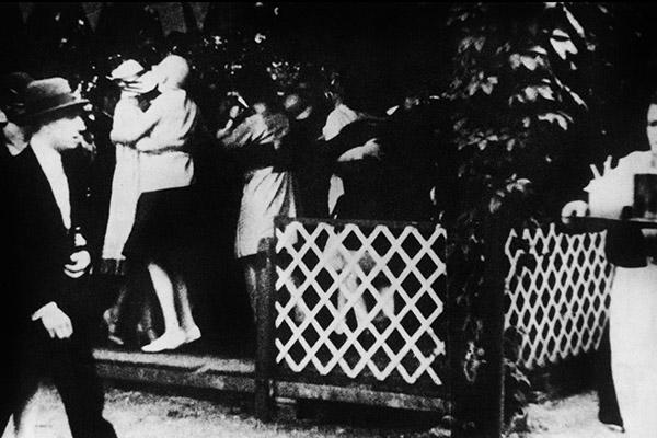 NOGENT-ELDORADO-DU-DIMANCHE-1929-01
