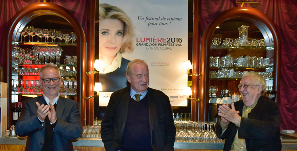 12oct Prix Chardere 2016 Jeanlucmege 5025